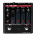 TC-Helicon VoiceTone Correct XTVoiceTone Correct XT