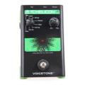 TC-Helicon VoiceTone D1VoiceTone D1