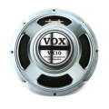 Vox VX10 10