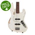 LsL Instruments Valencia - Vintage White