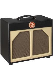 65amps Ventura 20-watt 1x12