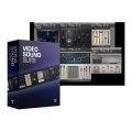 Waves Video Sound Suite Plug-in BundleVideo Sound Suite Plug-in Bundle