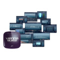 Vienna Symphonic Library Vienna Suite Plug-in Bundle