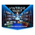 UVI Vintage VaultVintage Vault
