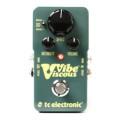 TC Electronic Viscous Vibe Uni-Vibe Pedal