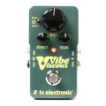 TC Electronic Viscous Vibe Uni-Vibe with TonePrintViscous Vibe Uni-Vibe with TonePrint