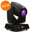 ADJ Vizi BSW 300 300W Moving-head Beam/Spot/Wash