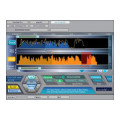 Synchro Arts VocALign PRO V4 Plug-in