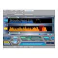 Synchro Arts VocALign PRO V4 Plug-inVocALign PRO V4 Plug-in