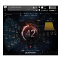 Heavyocity Vocalise Gravity Pack 02Vocalise Gravity Pack 02