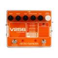Electro-Harmonix V256 VocoderV256 Vocoder
