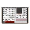 XILS-lab Vocoder 5000 Plug-inVocoder 5000 Plug-in