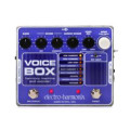 Electro-Harmonix Voice BoxVoice Box