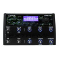 TC-Helicon VoiceLive 3 ExtremeVoiceLive 3 Extreme