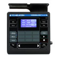 TC-Helicon VoiceLive Touch 2VoiceLive Touch 2