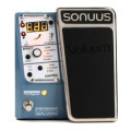 sonuus Voluum Volume and Multi-effects PedalVoluum Volume and Multi-effects Pedal