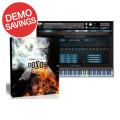 Cinesamples VOXOS: Epic Virtual Choirs