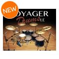 Best Service Voyager Drums LEVoyager Drums LE