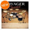 Best Service Voyager Drums UpgradeVoyager Drums Upgrade