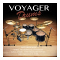 Best Service Voyager Drums Upgrade