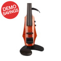 NS Design WAV5 Violin - Amberburst