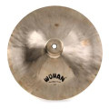 Wuhan China Cymbal - 12