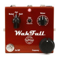 Fulltone Custom Shop WahFull Fixed Wah Pedal