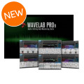 Steinberg WaveLab Pro 9 - Upgrade from WaveLab Pro 6WaveLab Pro 9 - Upgrade from WaveLab Pro 6