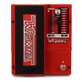 DigiTech Whammy 5 Pitch Shift PedalWhammy 5 Pitch Shift Pedal