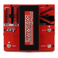 DigiTech Whammy DT Drop TuningWhammy DT Drop Tuning