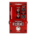 DigiTech Whammy Ricochet Pitch Shift PedalWhammy Ricochet Pitch Shift Pedal