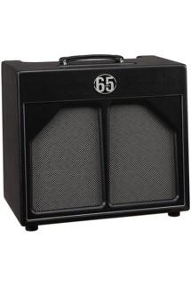 65amps The Whiskey 50-watt 1x12