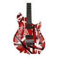 EVH Wolfgang Special - StripedWolfgang Special - Striped