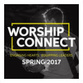 Sweetwater Worship Connect Spring 2017