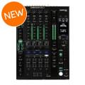 Denon DJ X1800 PrimeX1800 Prime