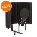 sE Electronics X1 S Microphone Studio Bundle