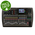 Behringer X32 Digital MixerX32 Digital Mixer