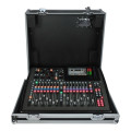 Behringer X32 Compact-TP Digital Mixer Tour Package