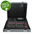 Behringer X32 Compact-TP Digital Mixer Tour PackageX32 Compact-TP Digital Mixer Tour Package