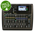 Behringer X32 Compact Digital MixerX32 Compact Digital Mixer