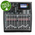 Behringer X32 Producer Digital MixerX32 Producer Digital Mixer