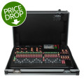 Behringer X32-TP Digital Mixer Tour PackX32-TP Digital Mixer Tour Pack