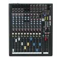 Allen & Heath XB-14-2XB-14-2