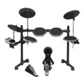 Behringer XD80USB 8-piece High-performance Electronic Drum SetXD80USB 8-piece High-performance Electronic Drum Set