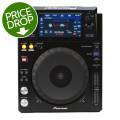 Pioneer DJ XDJ-1000XDJ-1000