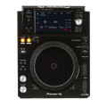 Pioneer DJ XDJ-1000MK2XDJ-1000MK2