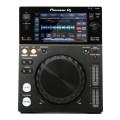 Pioneer DJ XDJ-700XDJ-700