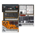 XILS-lab Synth Bundle