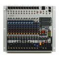Peavey XR 1212 12-channel 600W Powered MixerXR 1212 12-channel 600W Powered Mixer