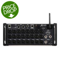 Behringer X Air XR18 Tablet-controlled Digital MixerX Air XR18 Tablet-controlled Digital Mixer